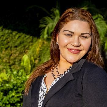 Brittny Lopez